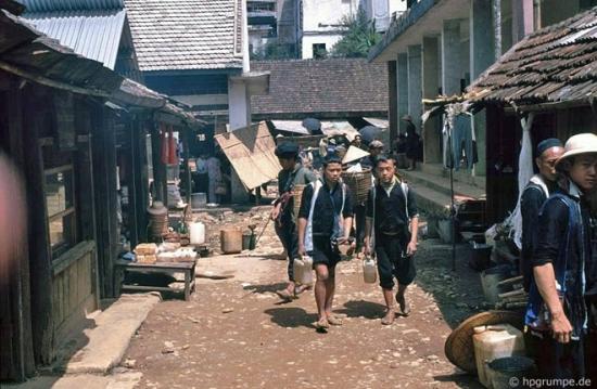 vietnam_1992_00838